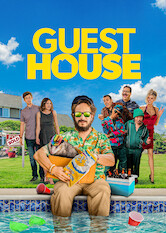 Search netflix Guest House